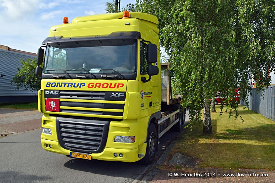 20140628-Wielenfestrival-Veenendaal-00018.jpg