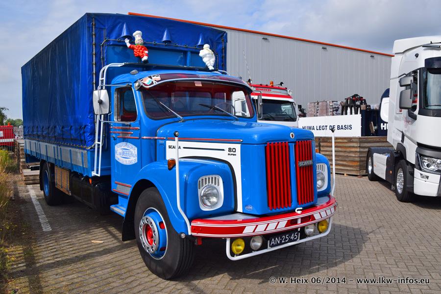 20140628-Wielenfestrival-Veenendaal-00019.jpg