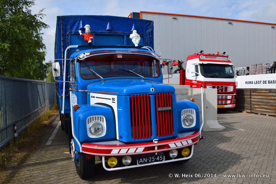 20140628-Wielenfestrival-Veenendaal-00020.jpg