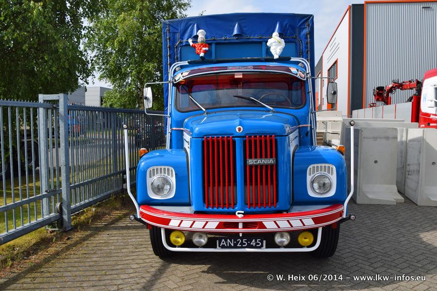 20140628-Wielenfestrival-Veenendaal-00021.jpg