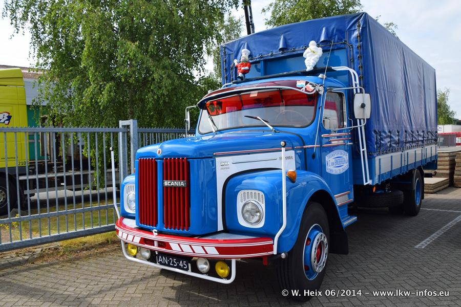 20140628-Wielenfestrival-Veenendaal-00022.jpg