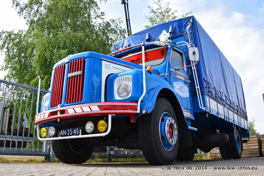 20140628-Wielenfestrival-Veenendaal-00023.jpg