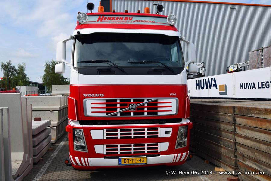 20140628-Wielenfestrival-Veenendaal-00025.jpg