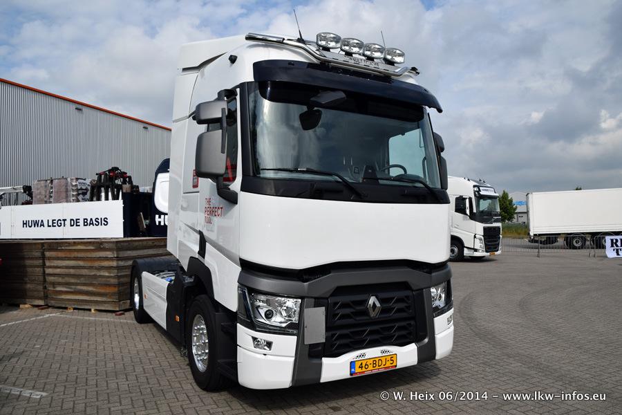 20140628-Wielenfestrival-Veenendaal-00026.jpg