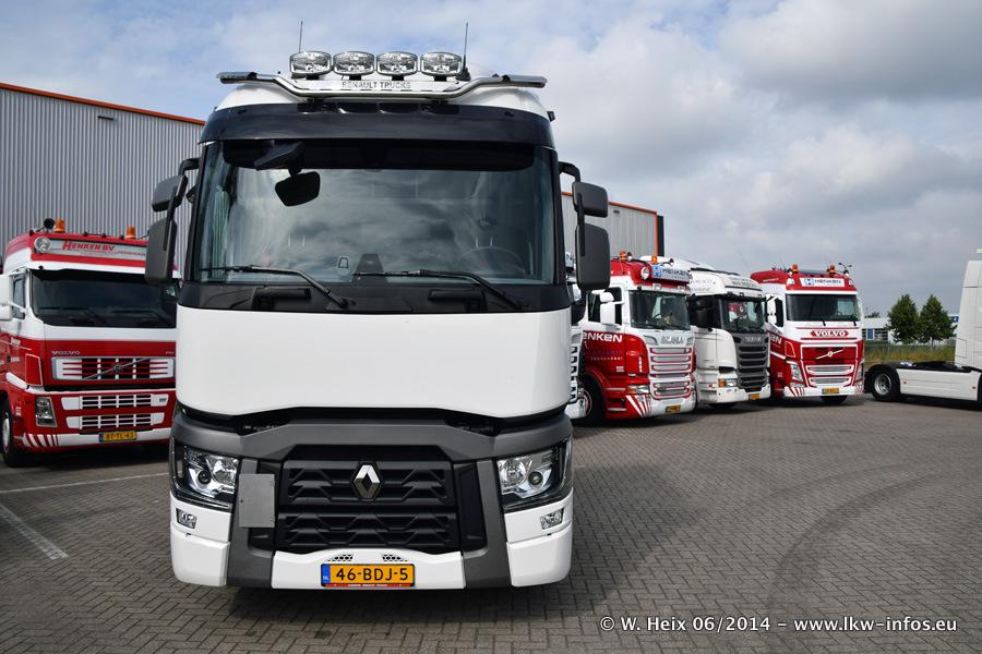 20140628-Wielenfestrival-Veenendaal-00027.jpg