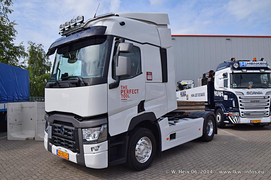 20140628-Wielenfestrival-Veenendaal-00028.jpg