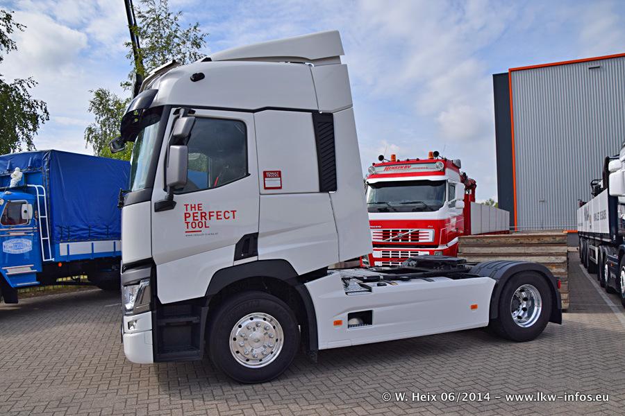 20140628-Wielenfestrival-Veenendaal-00029.jpg