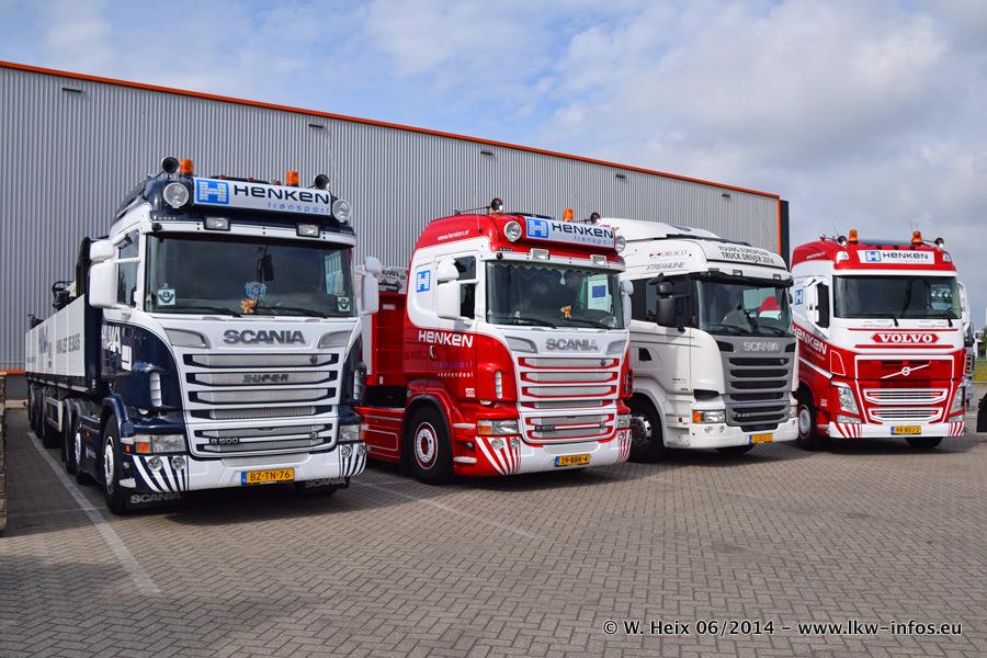 20140628-Wielenfestrival-Veenendaal-00030.jpg