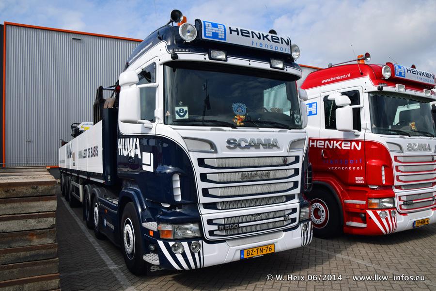 20140628-Wielenfestrival-Veenendaal-00031.jpg