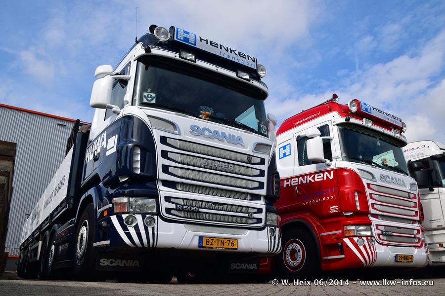 20140628-Wielenfestrival-Veenendaal-00032.jpg