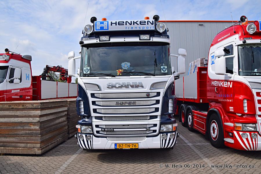 20140628-Wielenfestrival-Veenendaal-00033.jpg