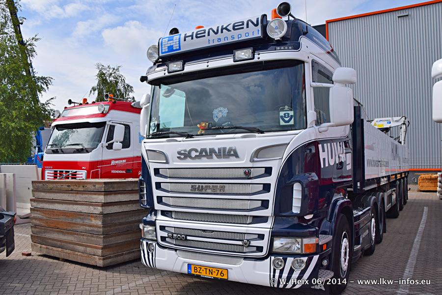20140628-Wielenfestrival-Veenendaal-00034.jpg