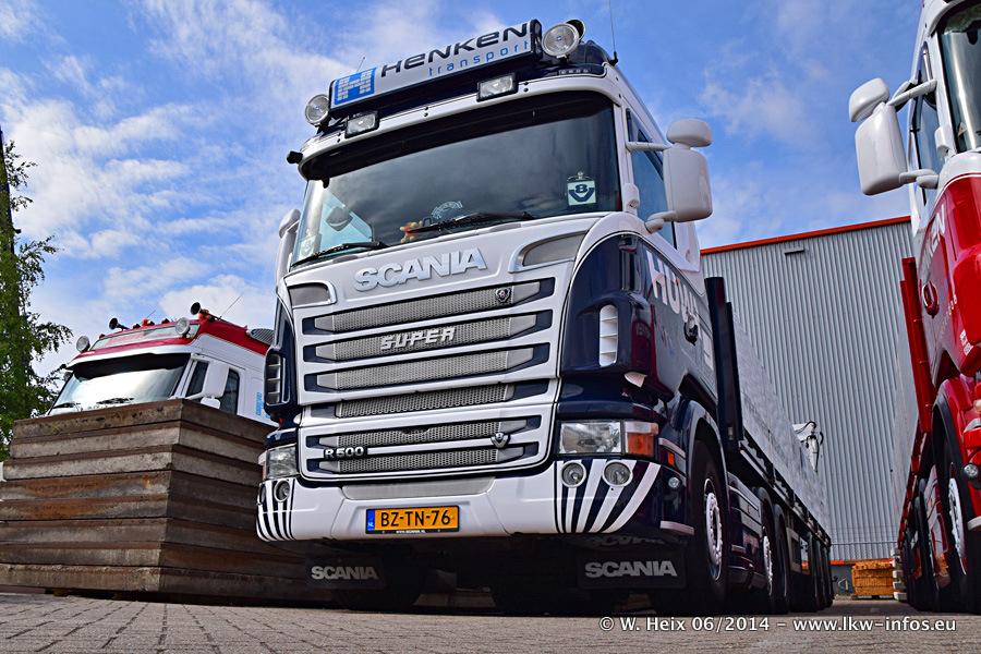 20140628-Wielenfestrival-Veenendaal-00035.jpg