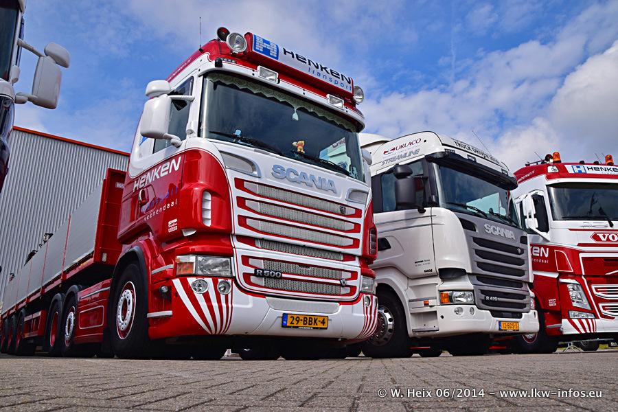 20140628-Wielenfestrival-Veenendaal-00036.jpg