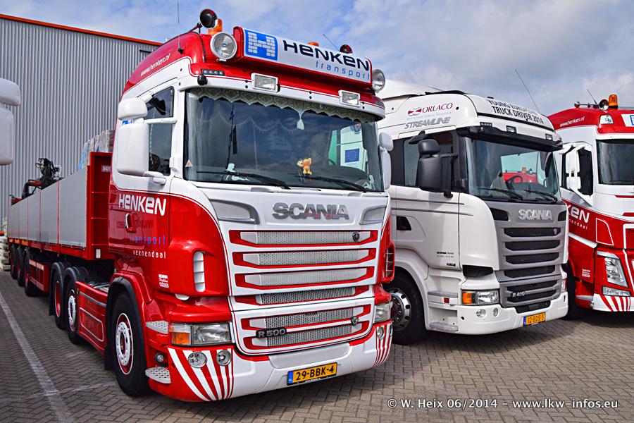 20140628-Wielenfestrival-Veenendaal-00037.jpg