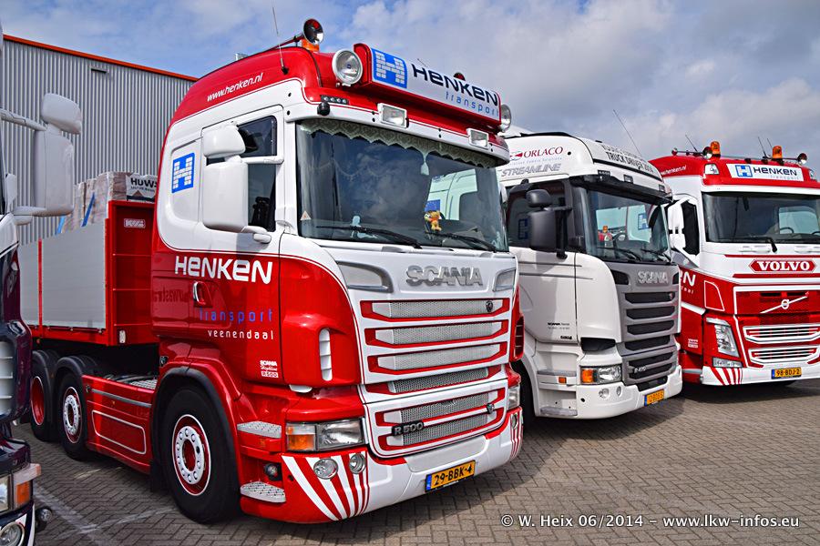 20140628-Wielenfestrival-Veenendaal-00038.jpg
