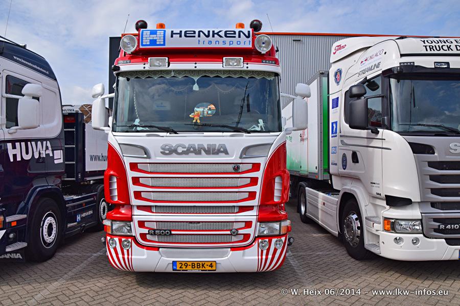 20140628-Wielenfestrival-Veenendaal-00039.jpg