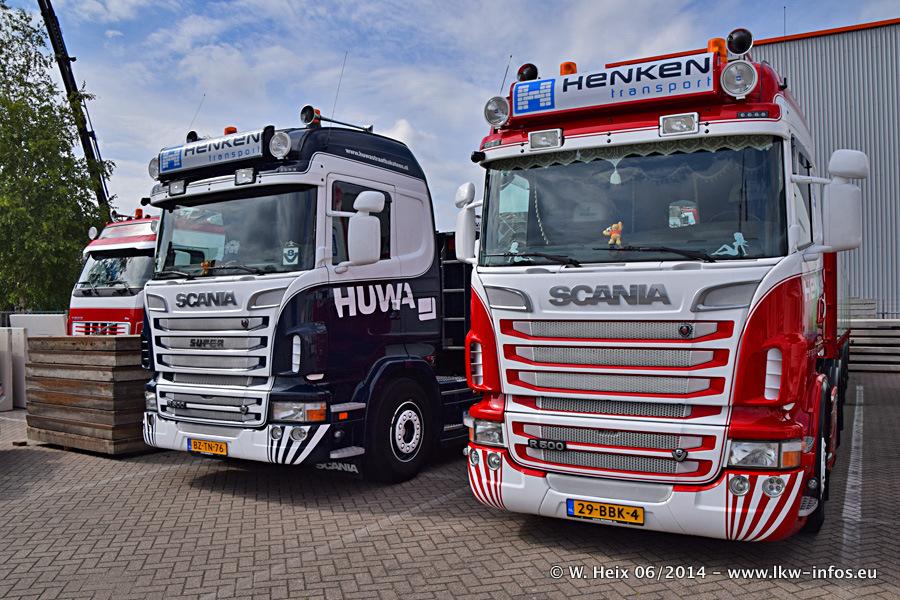 20140628-Wielenfestrival-Veenendaal-00040.jpg