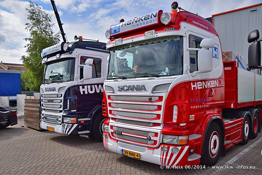 20140628-Wielenfestrival-Veenendaal-00041.jpg