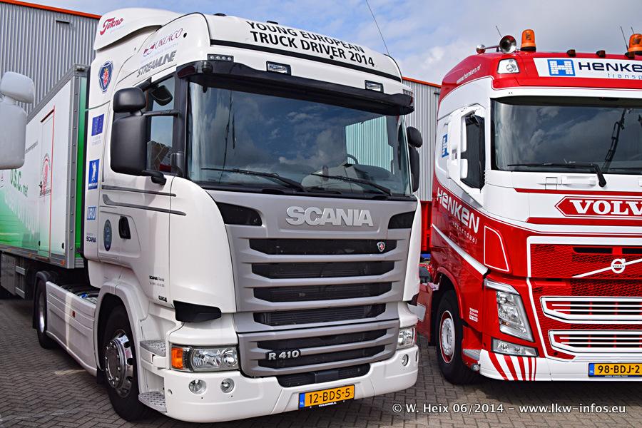 20140628-Wielenfestrival-Veenendaal-00042.jpg