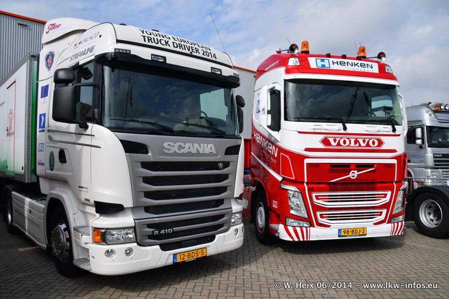 20140628-Wielenfestrival-Veenendaal-00043.jpg