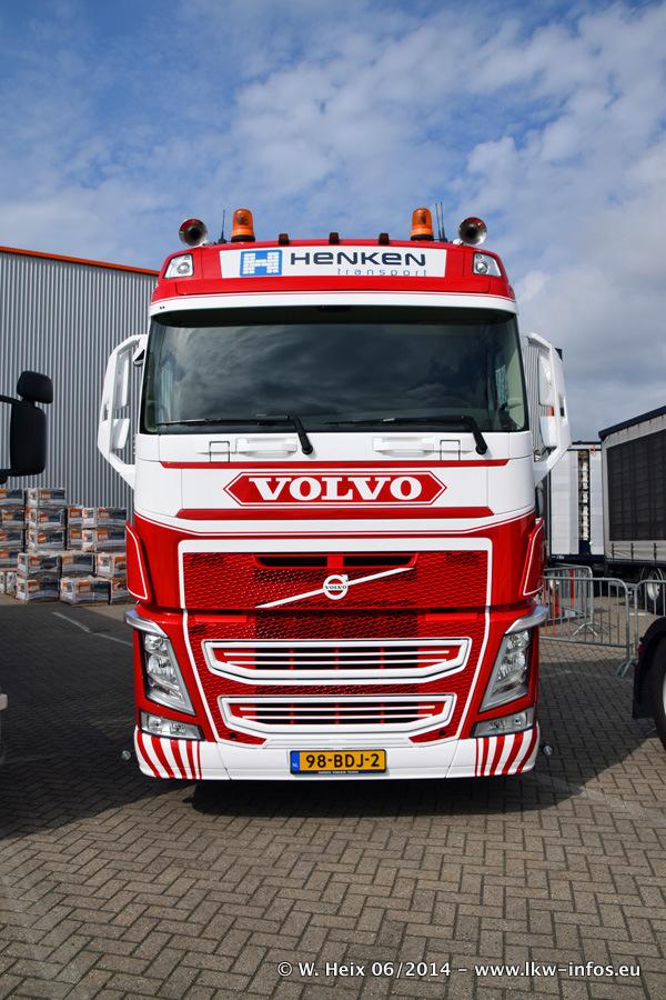 20140628-Wielenfestrival-Veenendaal-00046.jpg