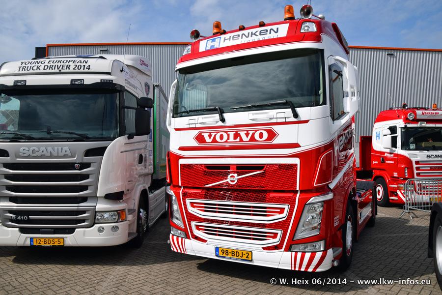 20140628-Wielenfestrival-Veenendaal-00047.jpg
