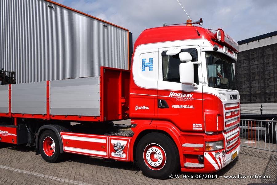 20140628-Wielenfestrival-Veenendaal-00048.jpg