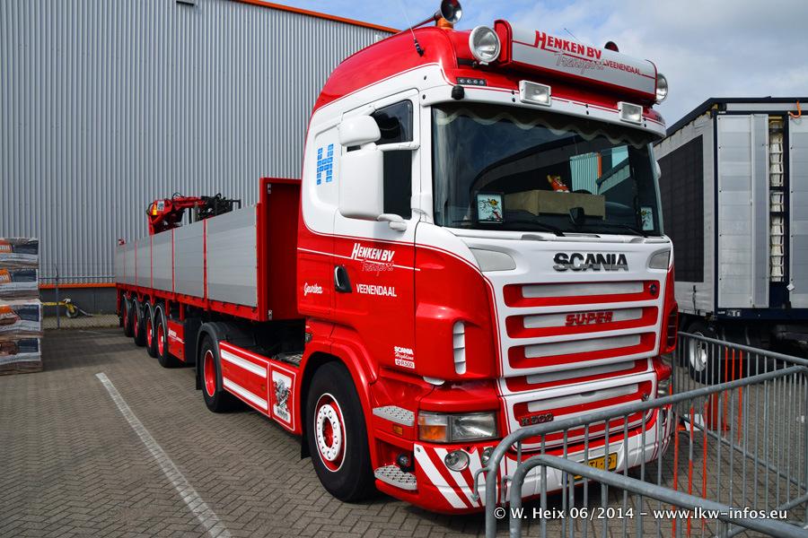 20140628-Wielenfestrival-Veenendaal-00051.jpg
