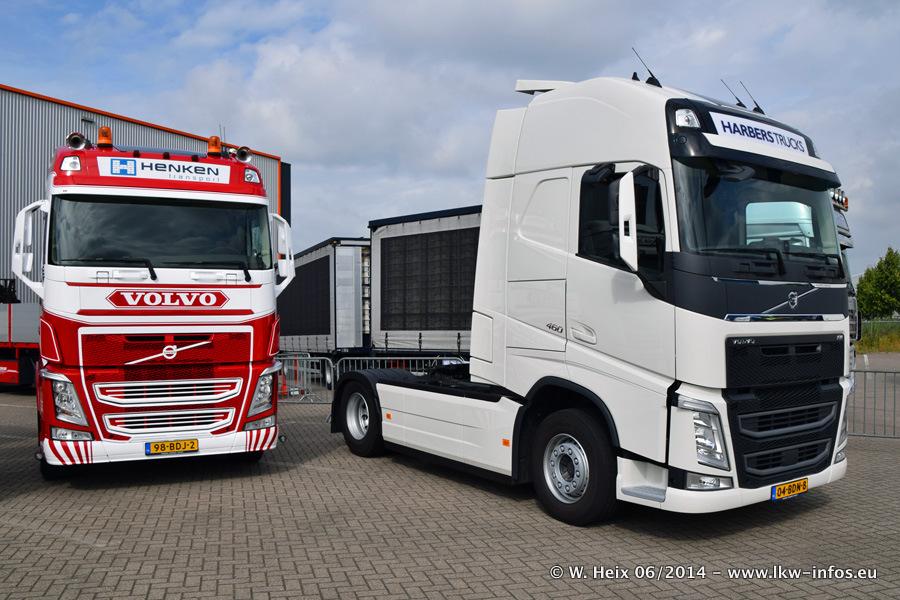 20140628-Wielenfestrival-Veenendaal-00053.jpg