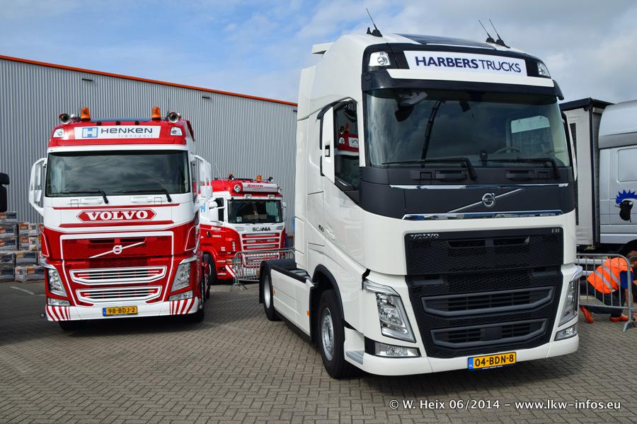 20140628-Wielenfestrival-Veenendaal-00054.jpg