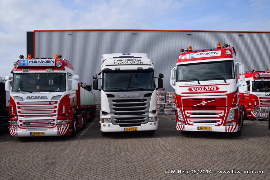20140628-Wielenfestrival-Veenendaal-00055.jpg