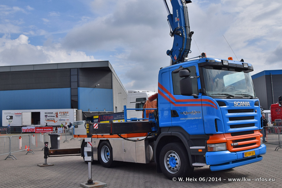 20140628-Wielenfestrival-Veenendaal-00057.jpg