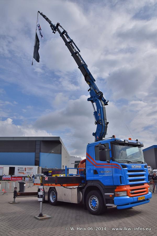 20140628-Wielenfestrival-Veenendaal-00058.jpg