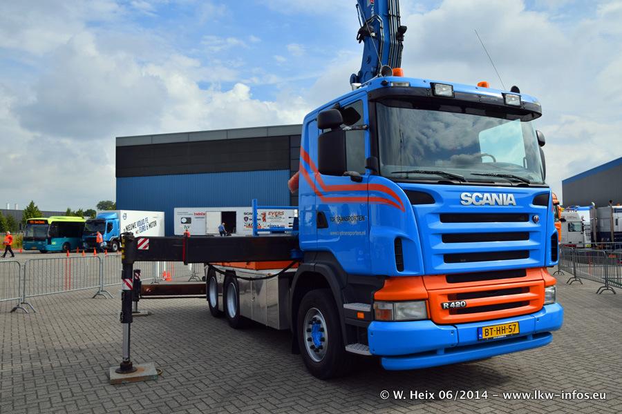 20140628-Wielenfestrival-Veenendaal-00059.jpg