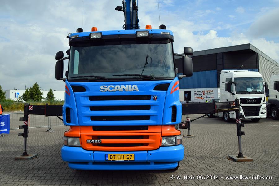 20140628-Wielenfestrival-Veenendaal-00060.jpg