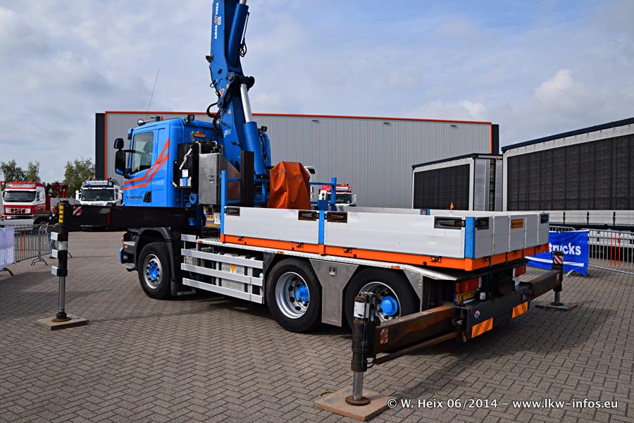20140628-Wielenfestrival-Veenendaal-00063.jpg