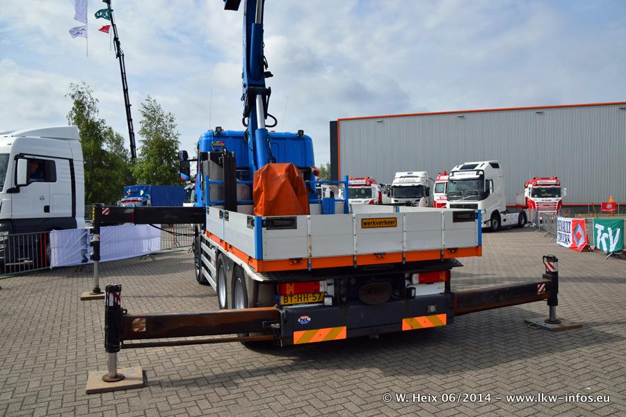 20140628-Wielenfestrival-Veenendaal-00064.jpg