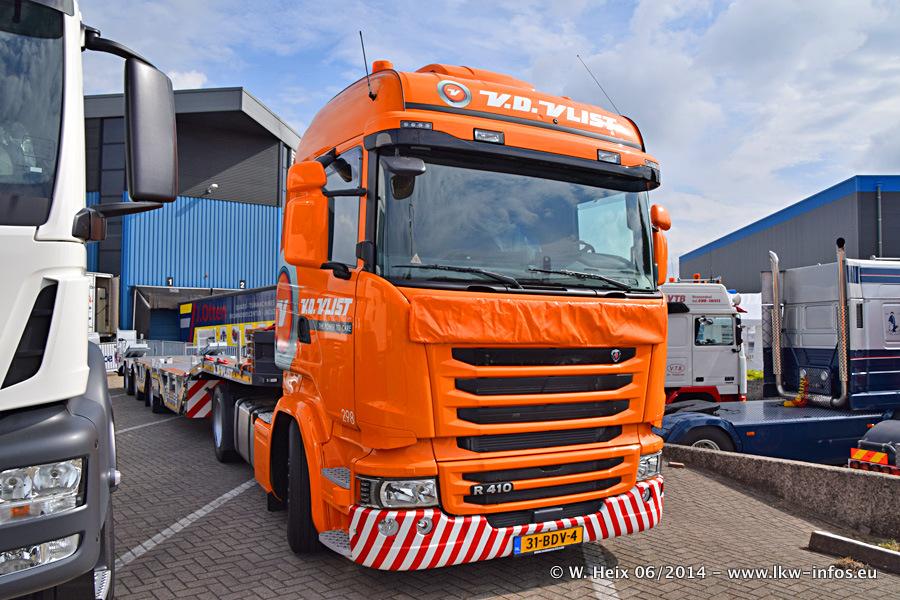 20140628-Wielenfestrival-Veenendaal-00070.jpg