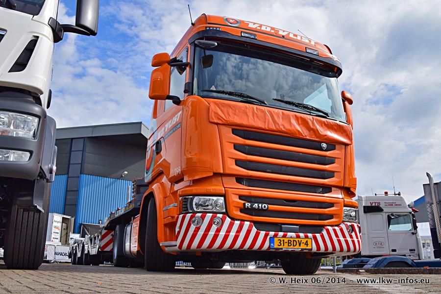 20140628-Wielenfestrival-Veenendaal-00071.jpg