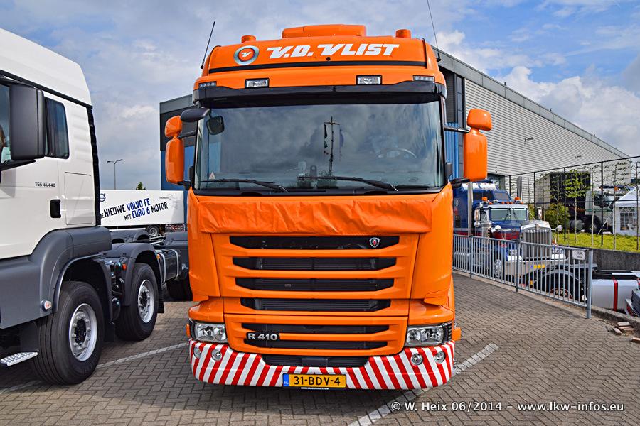 20140628-Wielenfestrival-Veenendaal-00072.jpg
