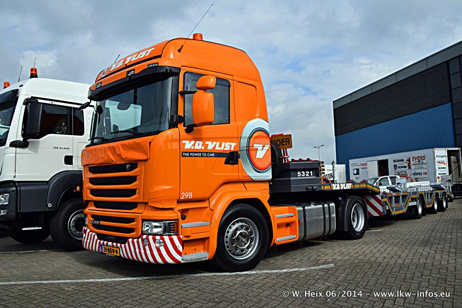 20140628-Wielenfestrival-Veenendaal-00073.jpg