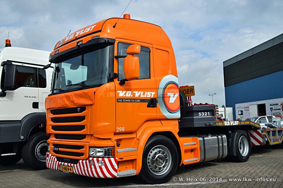 20140628-Wielenfestrival-Veenendaal-00074.jpg