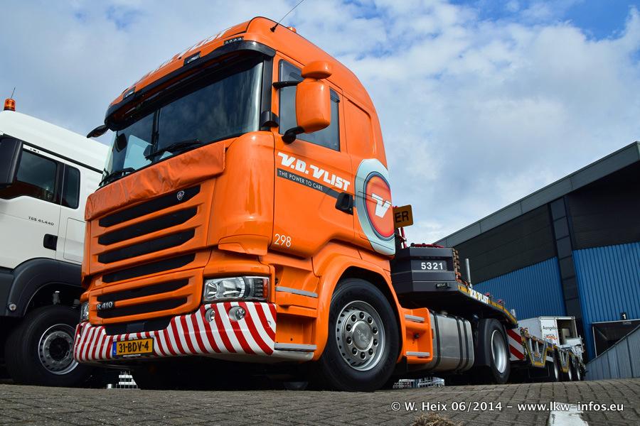20140628-Wielenfestrival-Veenendaal-00075.jpg