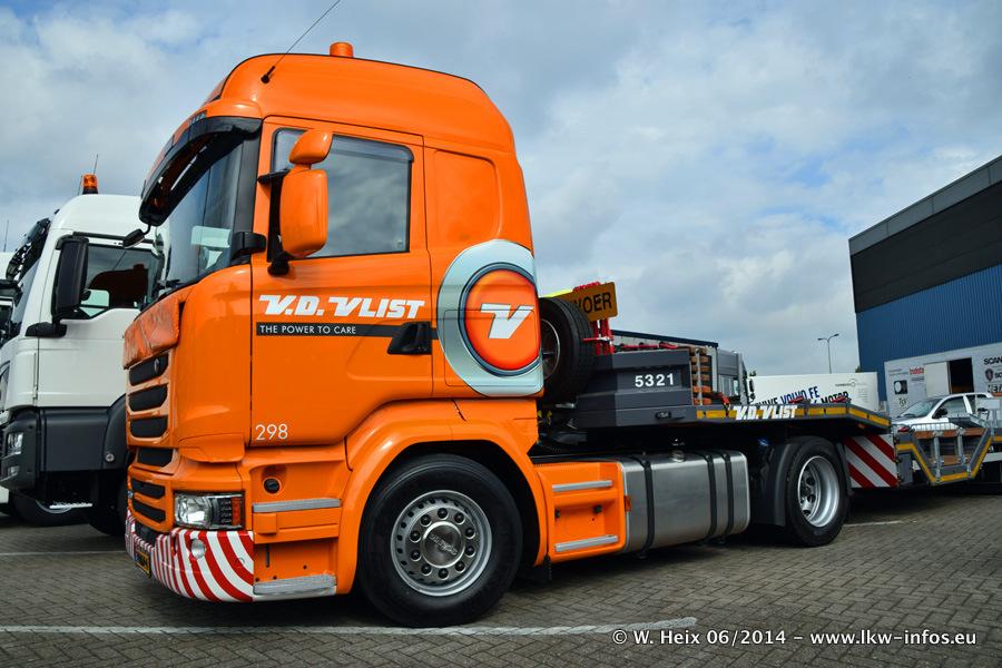 20140628-Wielenfestrival-Veenendaal-00076.jpg