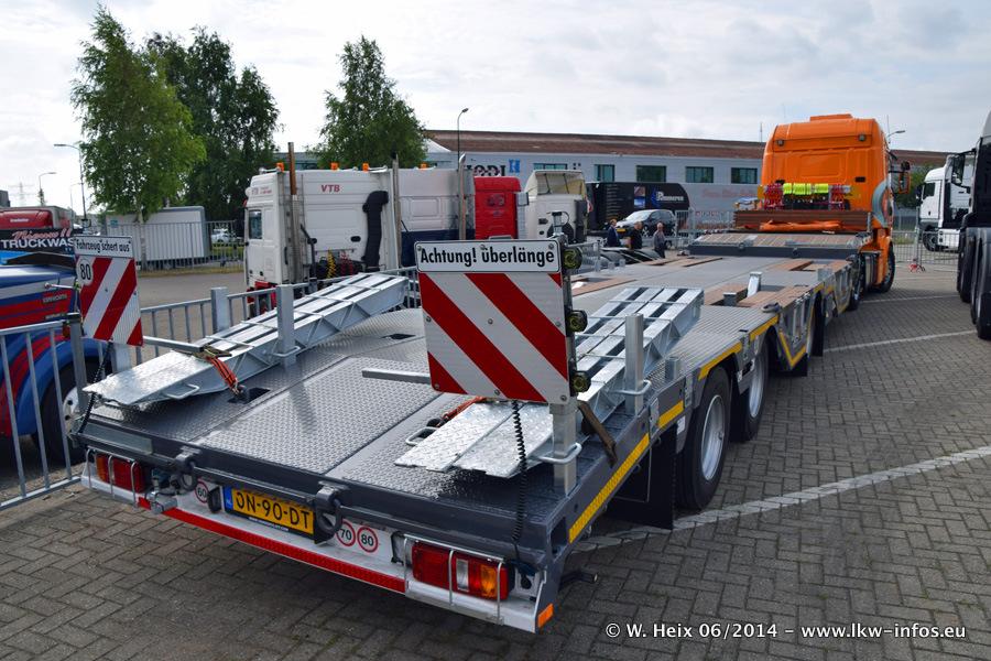 20140628-Wielenfestrival-Veenendaal-00077.jpg