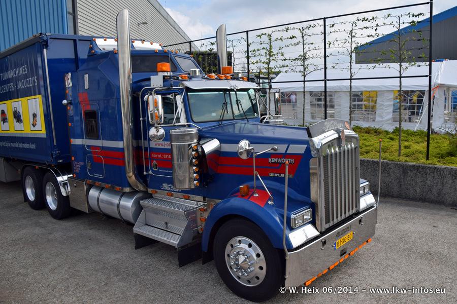 20140628-Wielenfestrival-Veenendaal-00079.jpg
