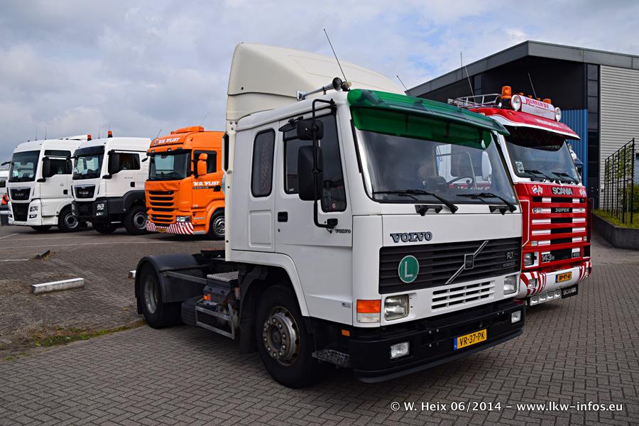 20140628-Wielenfestrival-Veenendaal-00081.jpg