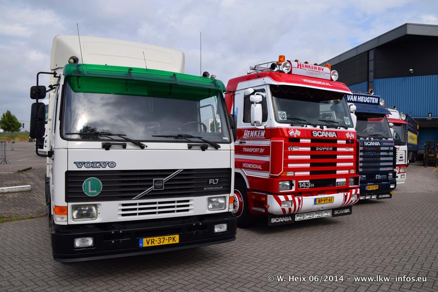 20140628-Wielenfestrival-Veenendaal-00082.jpg