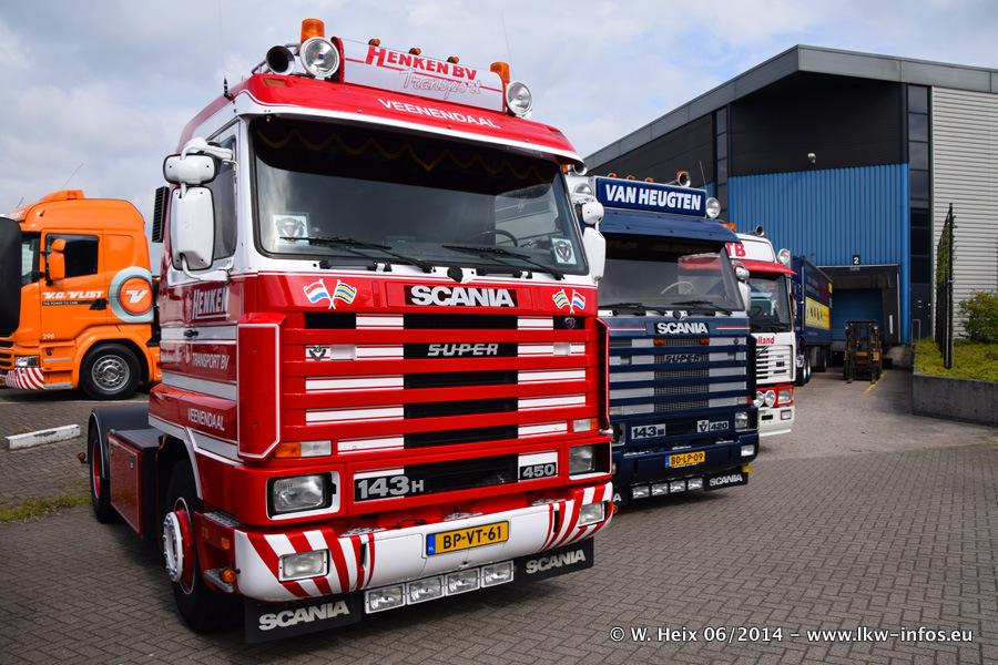 20140628-Wielenfestrival-Veenendaal-00083.jpg